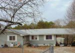 Foreclosed Home in Chickamauga 30707 216 DEERFIELD RD - Property ID: 4082276