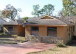 Foreclosed Home in Spring Hill 34609 4113 DRISTOL AVE - Property ID: 4082294