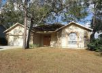 Foreclosed Home in Spring Hill 34606 2211 CARRIAGE LN - Property ID: 4082332