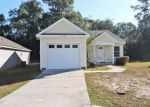 Foreclosed Home in Tallahassee 32305 5298 MONTEJO DR - Property ID: 4082338