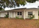 Foreclosed Home in Eustis 32726 207 LILY PAD LN - Property ID: 4082353