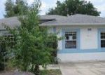 Foreclosed Home in Eustis 32726 408 SOUTH AVE - Property ID: 4082355