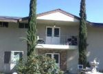 Foreclosed Home in San Jacinto 92583 691 E 5TH ST - Property ID: 4082394
