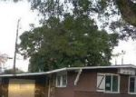 Foreclosed Home in Pomona 91766 1945 WRIGHT ST - Property ID: 4082398