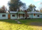 Foreclosed Home in Shasta Lake 96019 836 MUSSEL SHOALS AVE - Property ID: 4082400