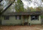 Foreclosed Home in Benton 72015 1502 SORREL - Property ID: 4082405