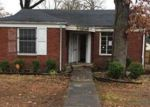 Foreclosed Home in Little Rock 72204 1419 S TYLER ST - Property ID: 4082407