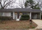 Foreclosed Home in Sherwood 72120 1604 WINDCHIME AVE - Property ID: 4082418