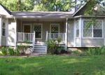 Foreclosed Home in Warrior 35180 1364 MOUNTAIN LAKE RD - Property ID: 4082435