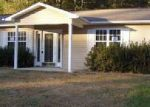 Foreclosed Home in Oxford 36203 314 BECK RD - Property ID: 4082437