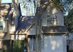 Foreclosed Home in Daphne 36526 1000 DOLIVE SPRINGS DR APT A1 - Property ID: 4082442
