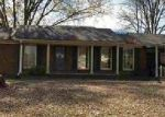 Foreclosed Home in Decatur 35601 1911 BETTY ST SW - Property ID: 4082448