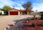 Foreclosed Home in Lake Havasu City 86403 2104 SMOKETREE AVE N - Property ID: 4082578