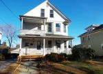 Foreclosed Home in Naugatuck 6770 119 PARK AVE - Property ID: 4082600