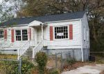 Foreclosed Home in Atlanta 30354 259 MAPLE ST - Property ID: 4082675