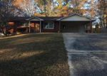 Foreclosed Home in Acworth 30102 4242 SEQUOIA PL SE - Property ID: 4082693