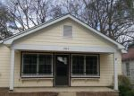 Foreclosed Home in Columbus 31906 2809 BALDWIN ST - Property ID: 4082703