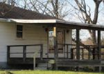 Foreclosed Home in Peoria 61607 4903 W TUSCARORA RD - Property ID: 4082721