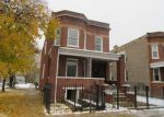 Foreclosed Home in Chicago 60644 148 N LECLAIRE AVE - Property ID: 4082743