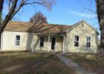 Foreclosed Home in Leavenworth 66048 1130 KANSAS ST - Property ID: 4082778