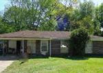 Foreclosed Home in Natchitoches 71457 815 MERILYN AVE - Property ID: 4082800