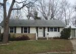Foreclosed Home in Edgewood 21040 1902 HAREWOOD CT - Property ID: 4082828