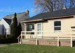 Foreclosed Home in Pontiac 48340 73 E STRATHMORE AVE - Property ID: 4082852
