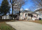 Foreclosed Home in Alma 48801 613 REPUBLIC AVE - Property ID: 4082864
