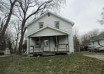 Foreclosed Home in Alma 48801 122 GROVE AVE - Property ID: 4082874