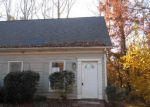 Foreclosed Home in Raleigh 27610 881 DALEWOOD DR - Property ID: 4082919