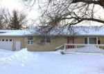 Foreclosed Home in Minot 58701 3107 15TH AVE SW - Property ID: 4082941