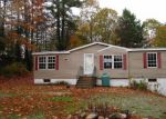 Foreclosed Home in Milton 3851 443 MIDDLETON RD - Property ID: 4082944