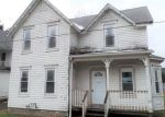 Foreclosed Home in Walton 13856 13 BENTON AVE - Property ID: 4082992