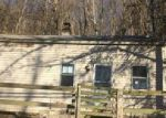 Foreclosed Home in Milford 45150 1082 US ROUTE 50 - Property ID: 4083006