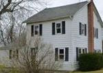Foreclosed Home in Brookville 45309 9848 BROOKVILLE PHILLIPSBURG RD - Property ID: 4083014