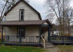 Foreclosed Home in Mount Vernon 43050 104 CHESTER ST - Property ID: 4083029
