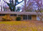 Foreclosed Home in Columbus 43221 3737 DUBLIN RD - Property ID: 4083032