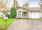 Foreclosed Home in Portland 97233 14642 SE LINCOLN ST - Property ID: 4083054