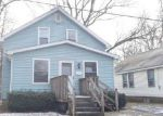 Foreclosed Home in East Stroudsburg 18301 54 BOROUGH ST - Property ID: 4083063