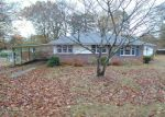 Foreclosed Home in Union 29379 122 SPRUCE ST - Property ID: 4083080
