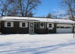 Foreclosed Home in Sioux Falls 57103 705 S LOWELL AVE - Property ID: 4083094