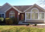 Foreclosed Home in Midlothian 23113 1311 TANNERY CIR - Property ID: 4083140