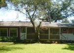 Foreclosed Home in Richmond 23223 20 EMERSON ST - Property ID: 4083143