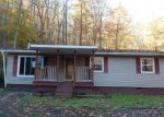 Foreclosed Home in Madison 25130 856 QUINLAND RD - Property ID: 4083163