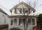 Foreclosed Home in South River 8882 9 GEORGE ST - Property ID: 4083215