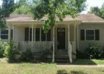 Foreclosed Home in Cream Ridge 8514 30 HORNERSTOWN RD - Property ID: 4083240