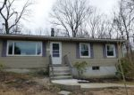 Foreclosed Home in Newton 7860 16 HOWARD DR - Property ID: 4083244