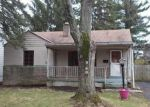Foreclosed Home in Columbus 43224 1751 E COOKE RD - Property ID: 4083348