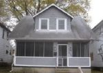 Foreclosed Home in Columbus 43204 295 N OGDEN AVE - Property ID: 4083349