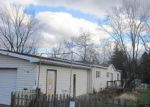 Foreclosed Home in Washington 15301 548 BUENA VISTA ST - Property ID: 4083357